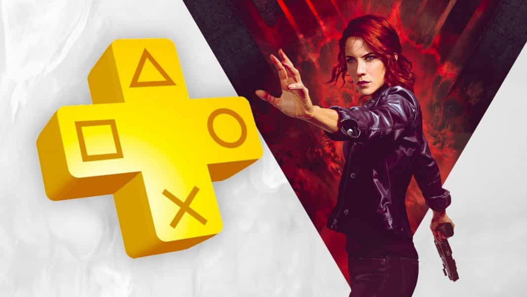PlayStation Plus február 2021