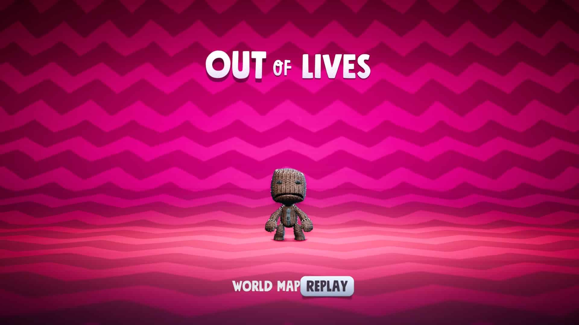 Sackboy™: A Big Adventure_20201127005910