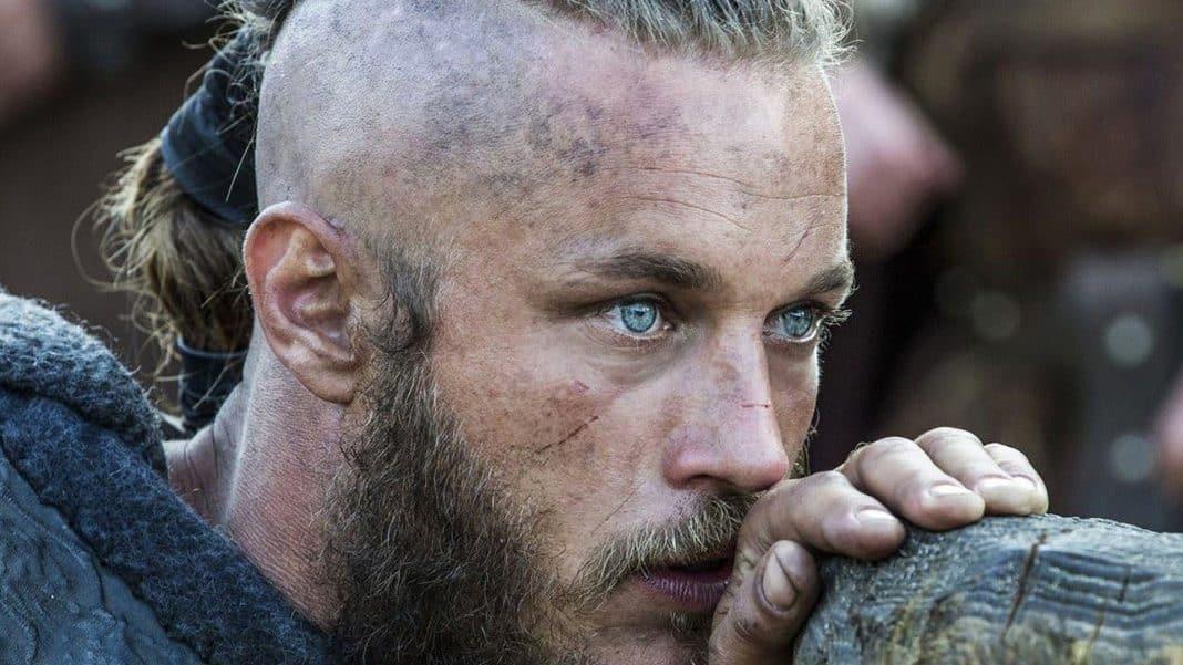 Vikingovia: Valhalla
