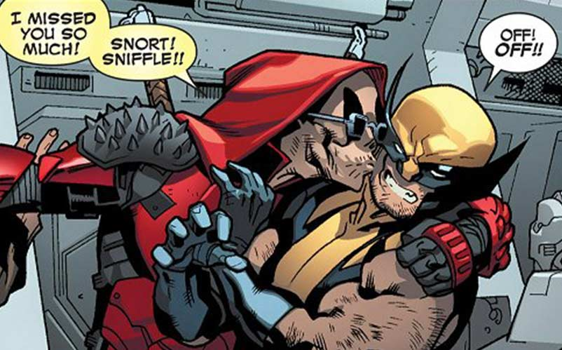 deadpool-and-wolverine