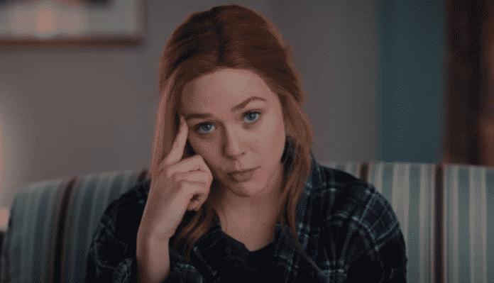 Dojmy WandaVision - episode seven