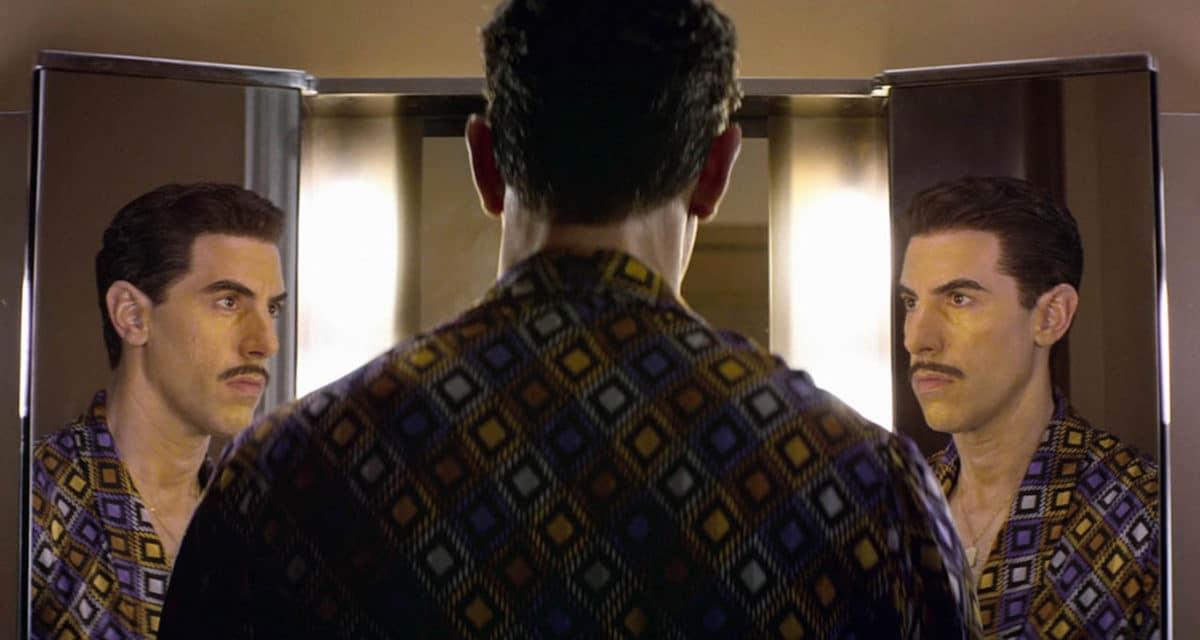 Sacha-Baron-Cohen-Freddie-Mercury-David-Fincher-Spectacular-1200x640