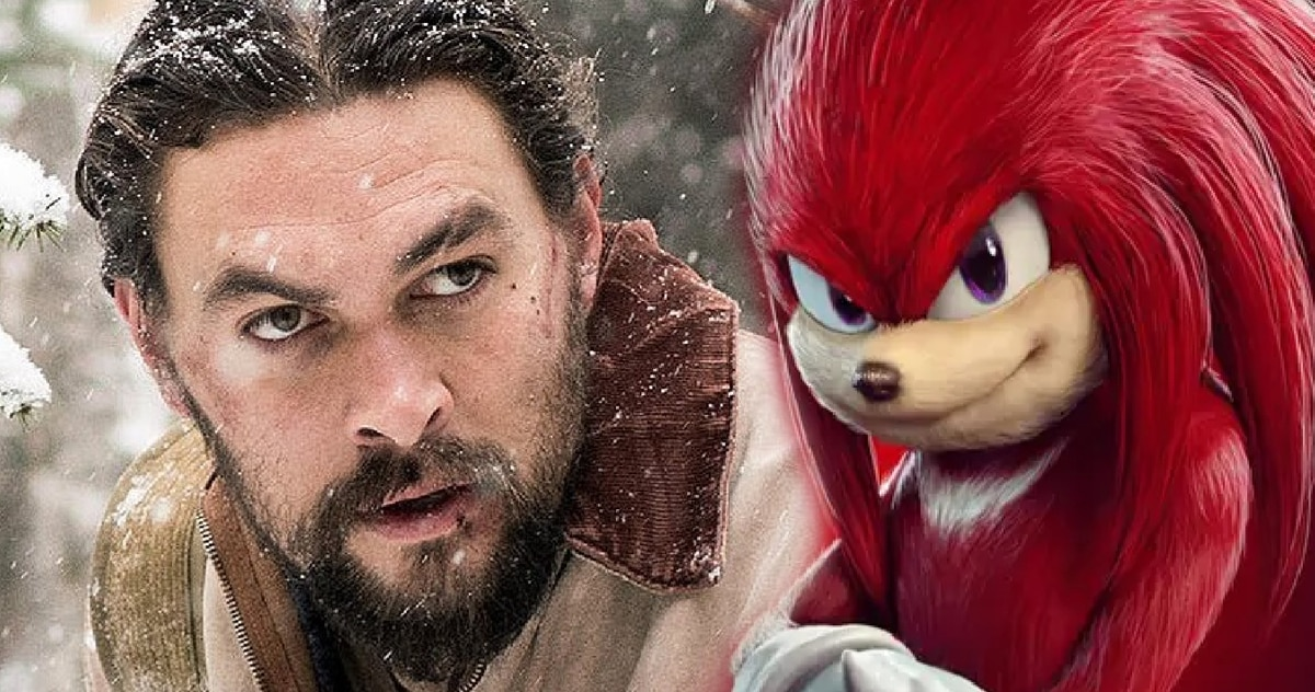 Sonic-The-Hedgehog-2-Knuckles-Jason-Momoa