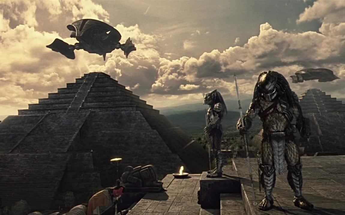 ancient-aztecs-with-predators
