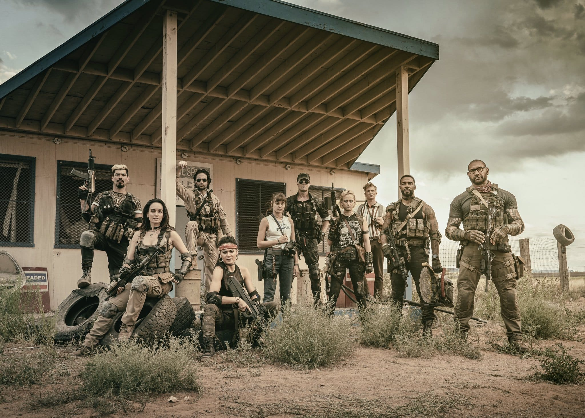army-of-the-dead-cast