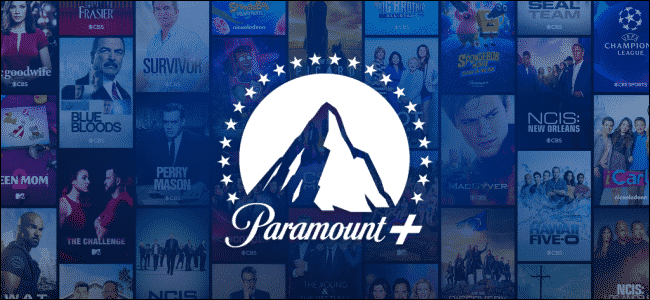 paramount-plus-logo-hero