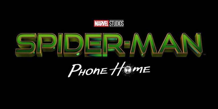 Spider-Man 3 názov