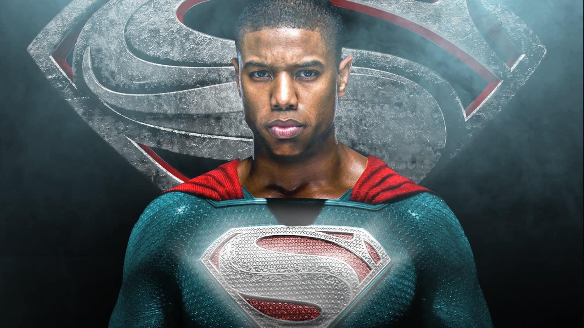 Superman film
