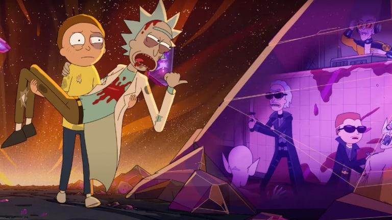 Rick-and-Morty-Season-5-Trailer