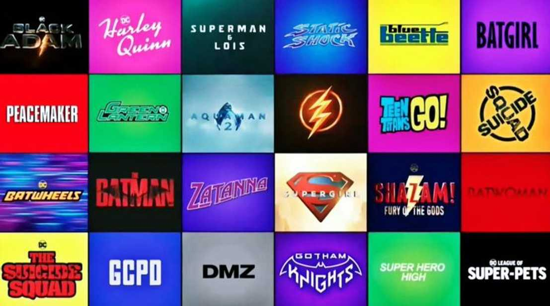 Warner-Bros-DC-Comics-Slate