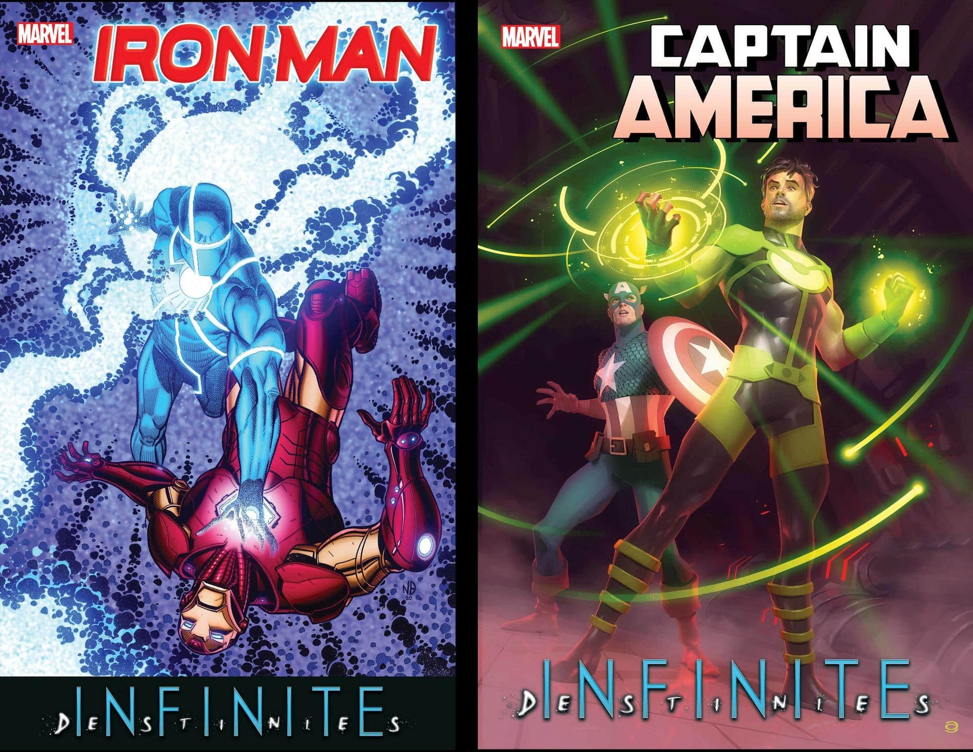 cap-iron-man-annuals