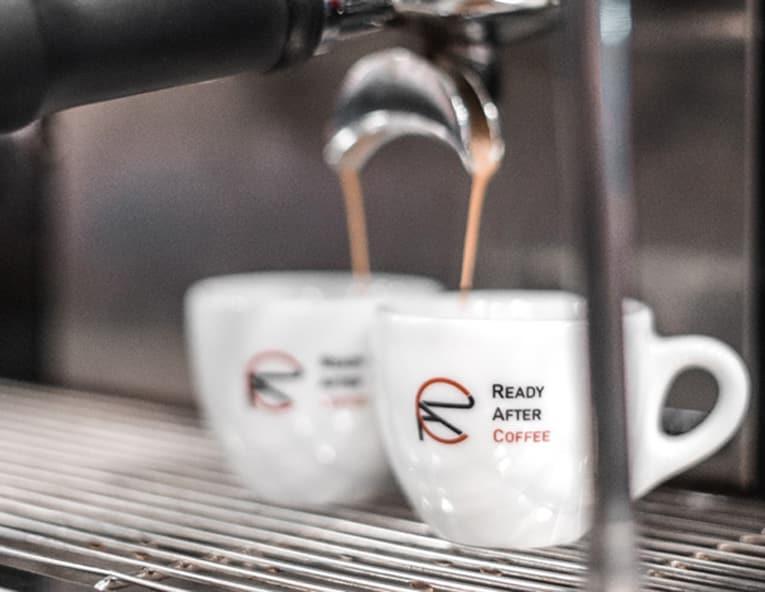 kava do domacnosti