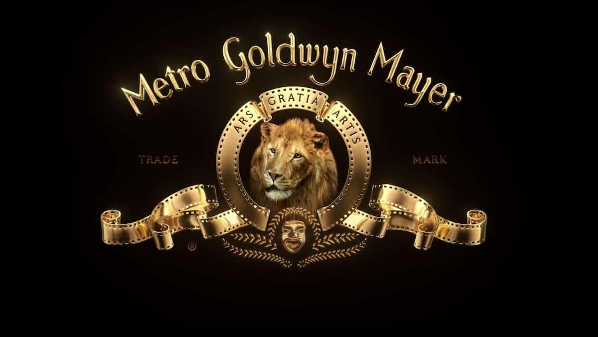 nové mgm logo