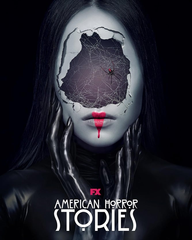 American Horror Stories nový spin-off