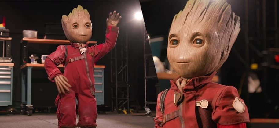 Baby-Groot-robot-disney-913
