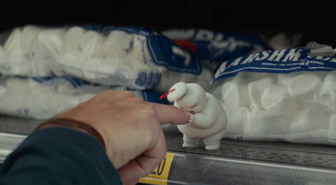 Ghostbusters-Afterlife-Mini-Puft-Image-2