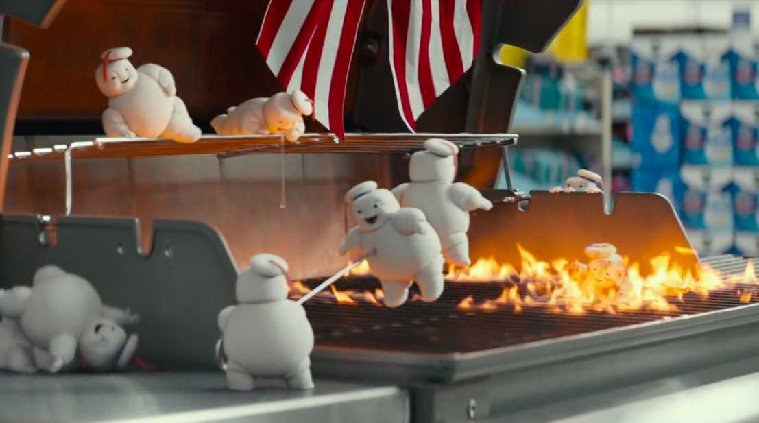 Ghostbusters-Afterlife-Mini-Puft-Image-4