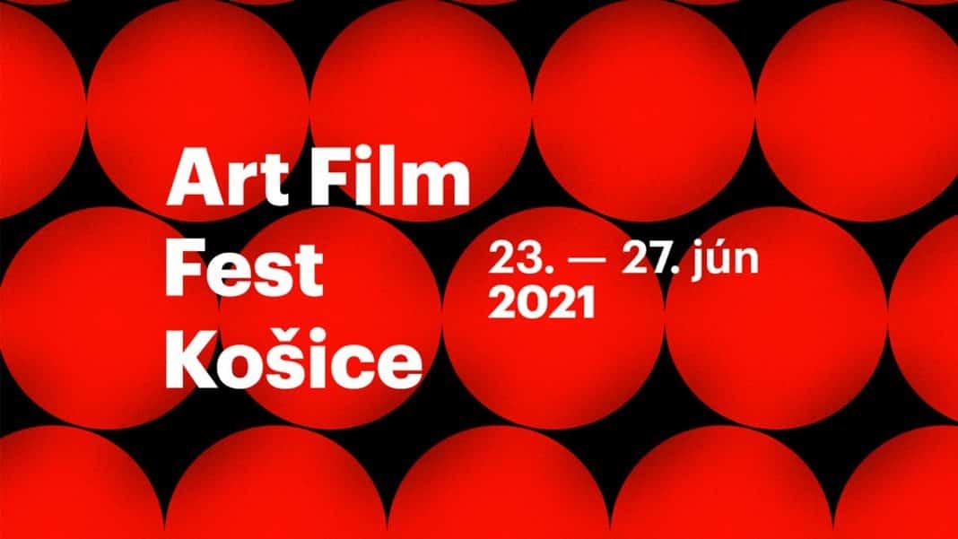 festival Art Film Fest