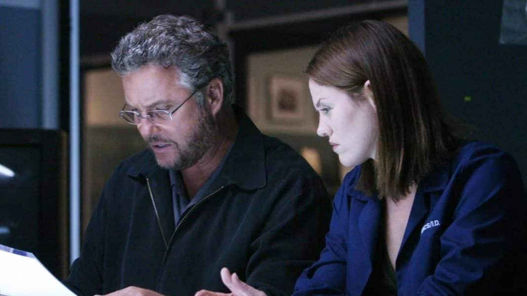 CSI: Kriminálka Las Vegas pokračovanie