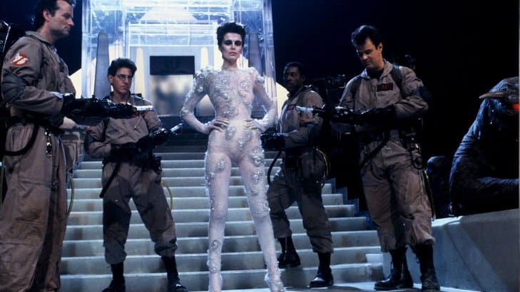 ghostbusters-gozer-worshipers