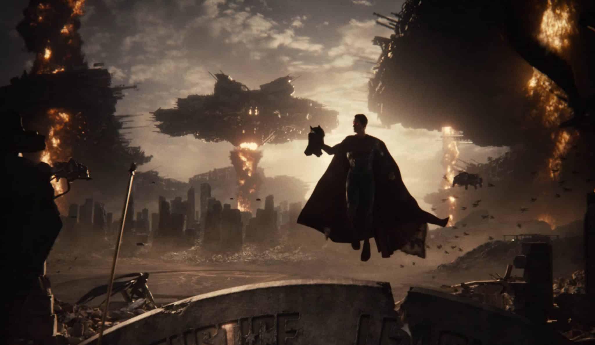 DC Knightmare