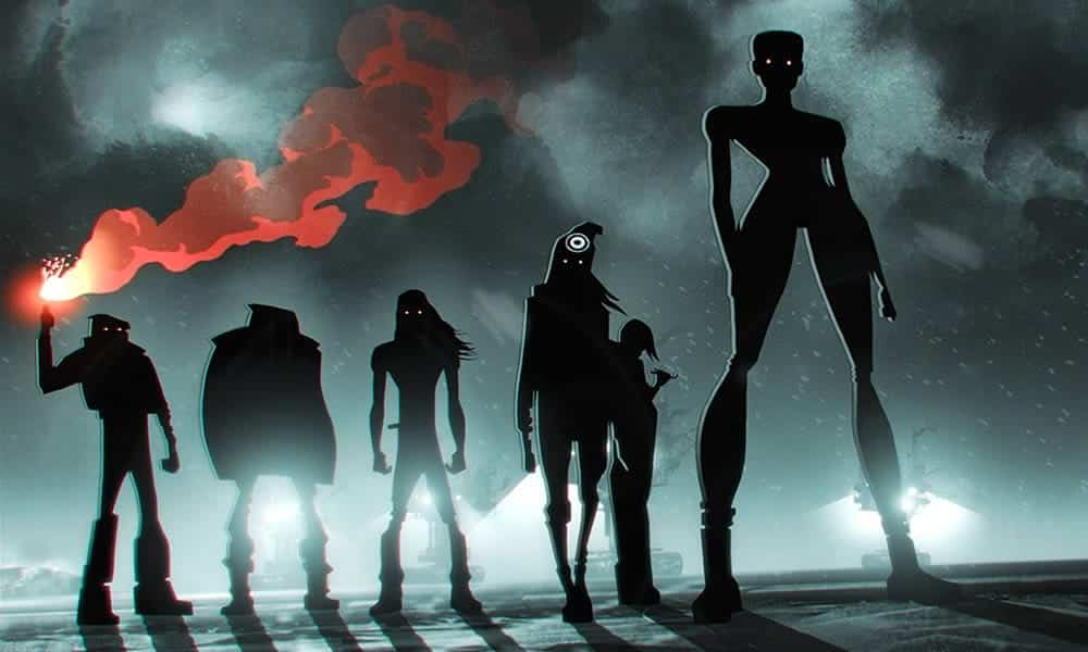 Love-Death-Robots-Netflix-Season-2-8