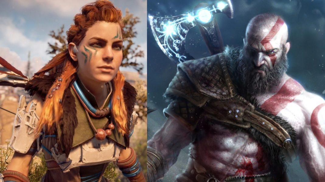 25 nových PS5 hier