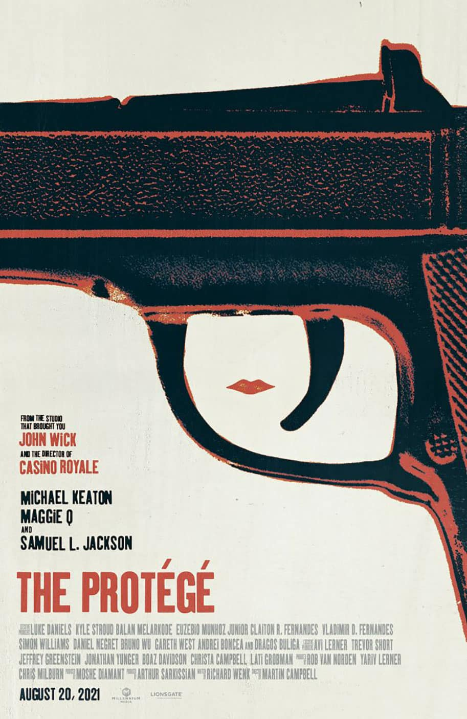 the-protege-poster-2021-maggie-q