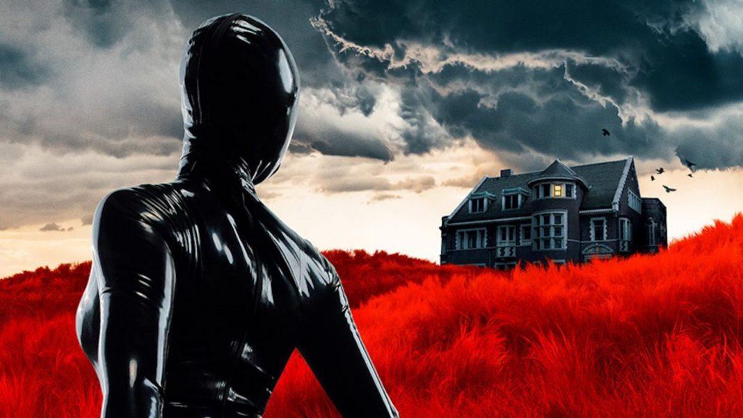 American Horror Stories dátum premiéry