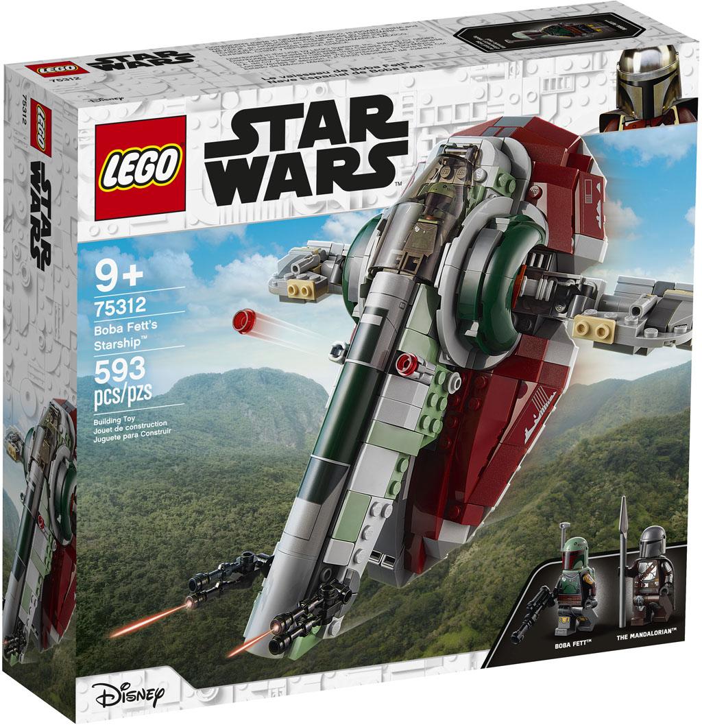 LEGO-Star-Wars-Boba-Fetts-Starship-75312