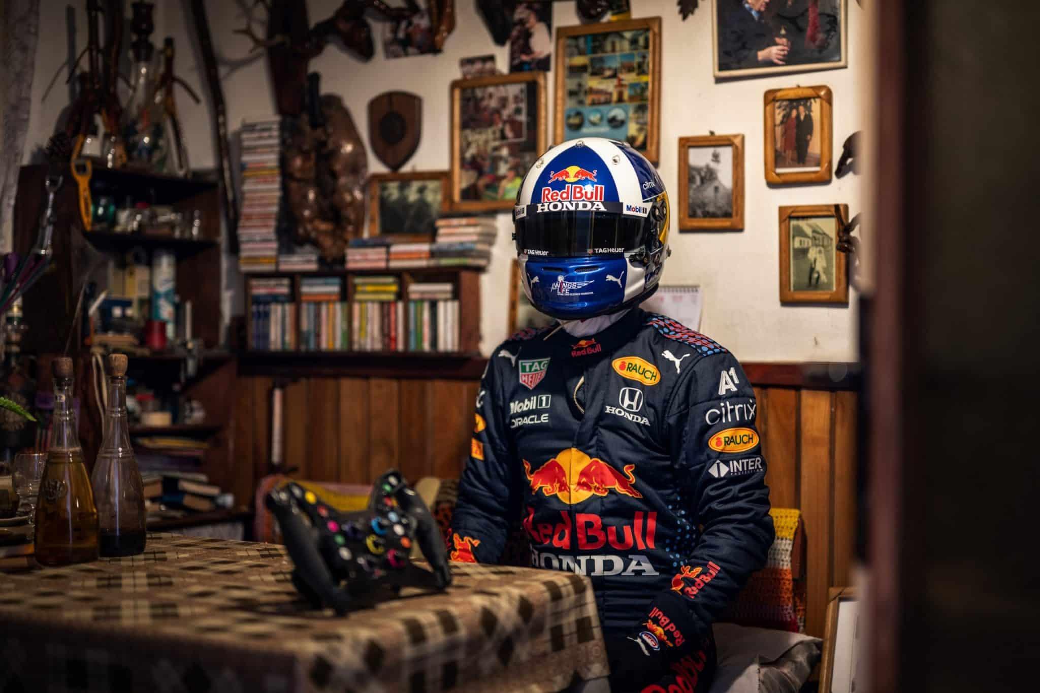 Formula 1 na Slovensku