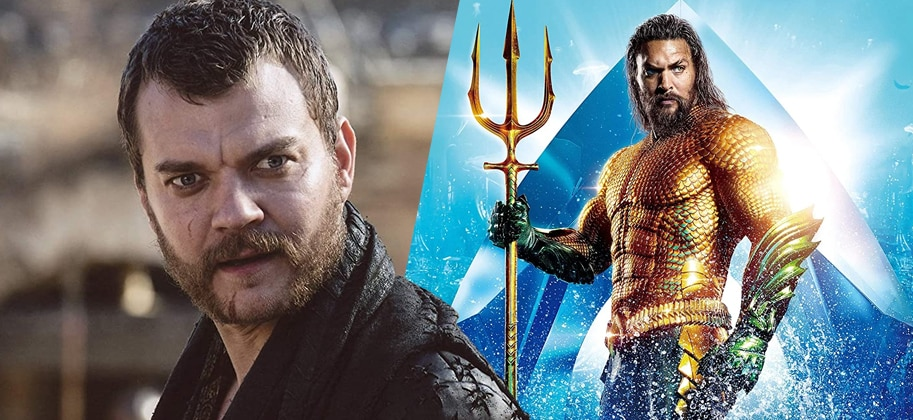 aquaman-2-game-of-thrones-pilou-asbk-to-join-jason-momoa-in-sequel