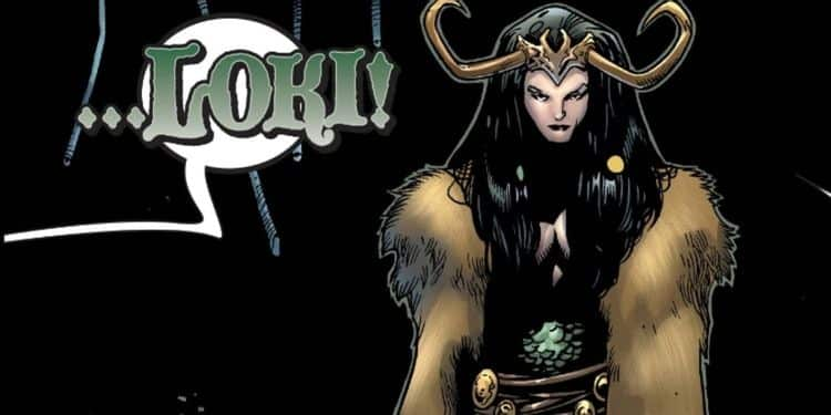 lady-loki-comic-books