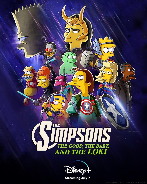 Disney-Simpsons-Loki