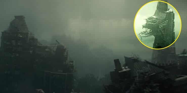 Loki-Episode-5-Qeng-Tower