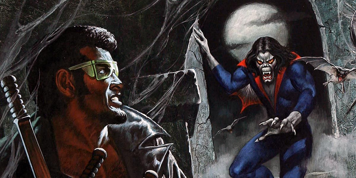 morbius-blade