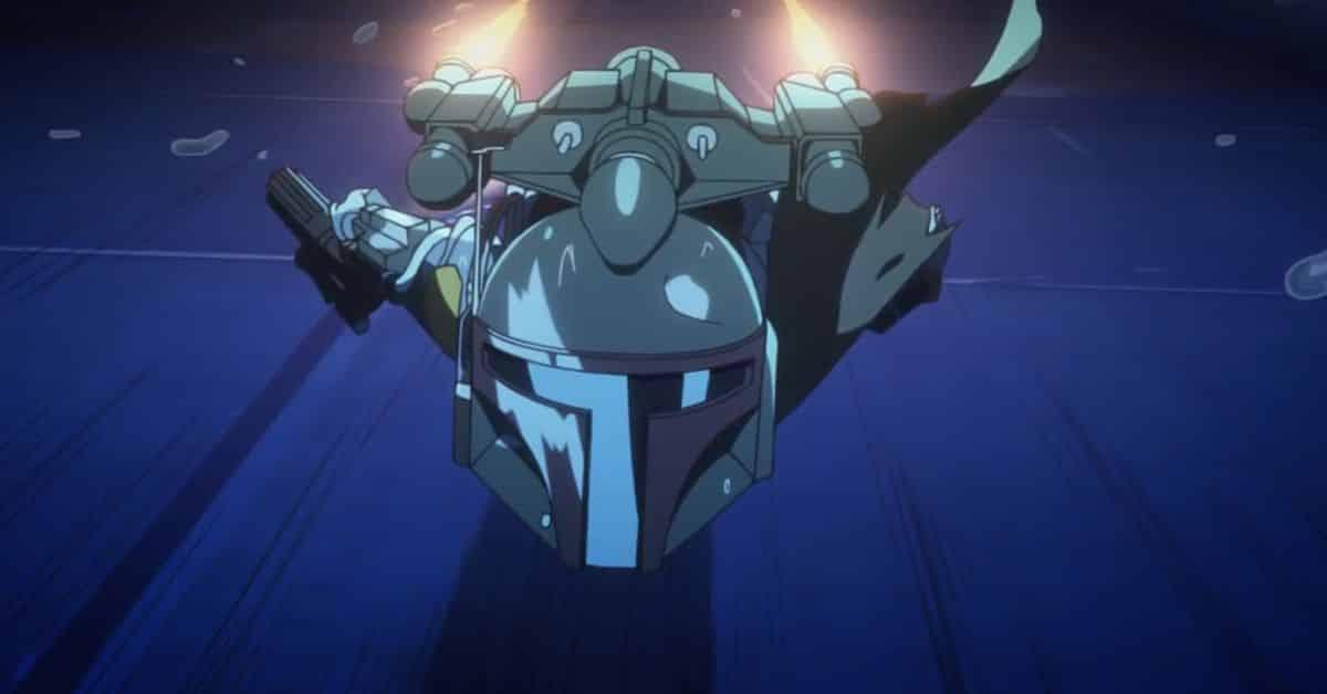 star_wars_anime_boba_fett