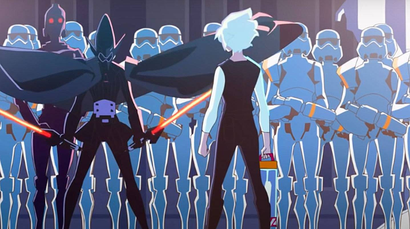 star_wars_anime_main