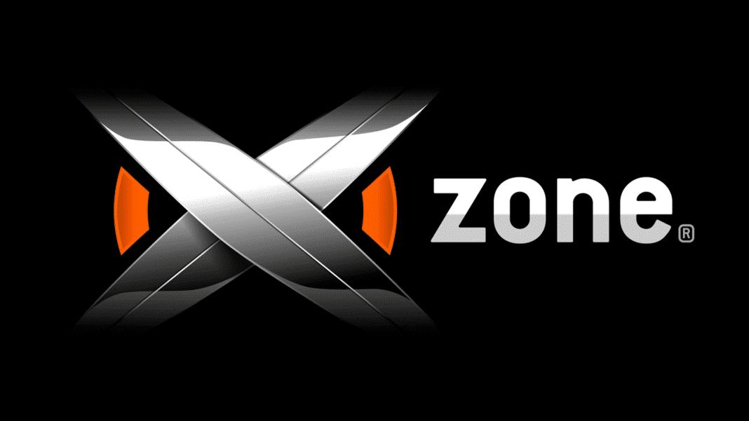 xzone.sk