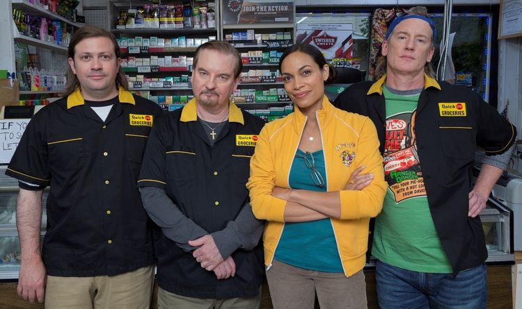 clerks-3-first-look