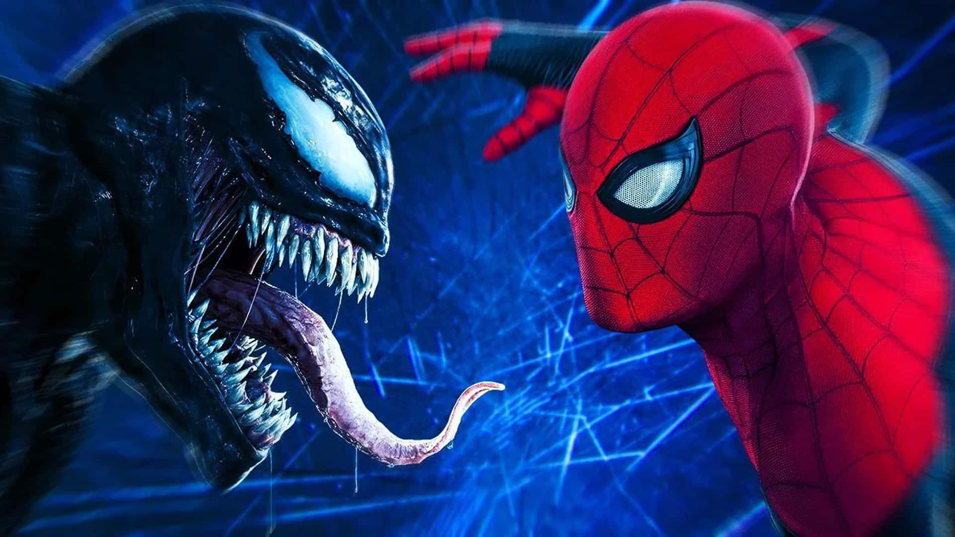 končí Spider-Man v MCU