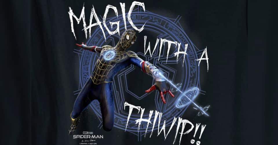 spider-man-no-way-home-magic