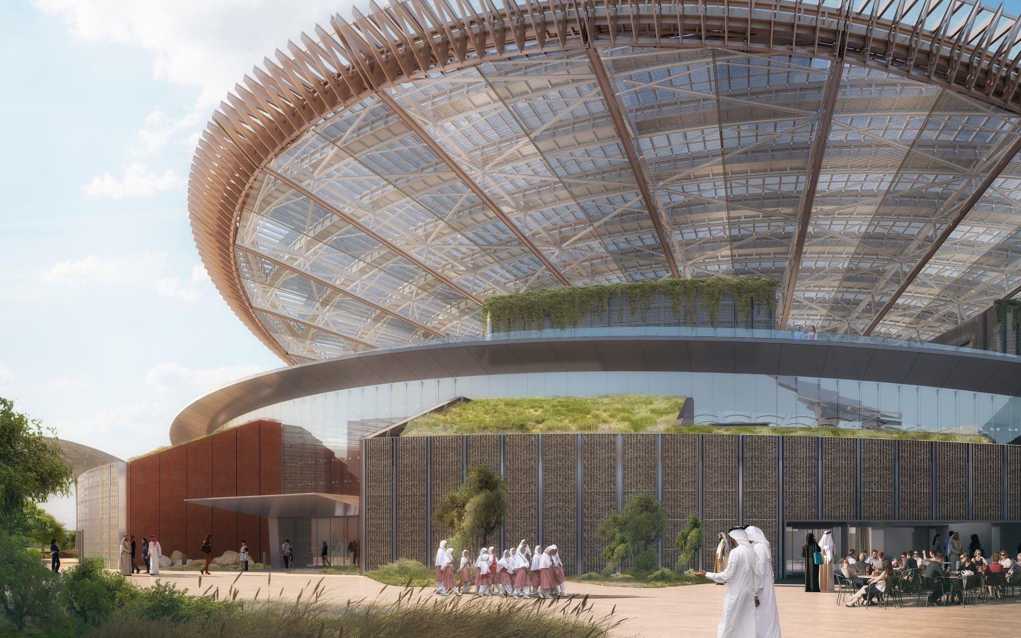 Dubai_Expo_Entrance v2