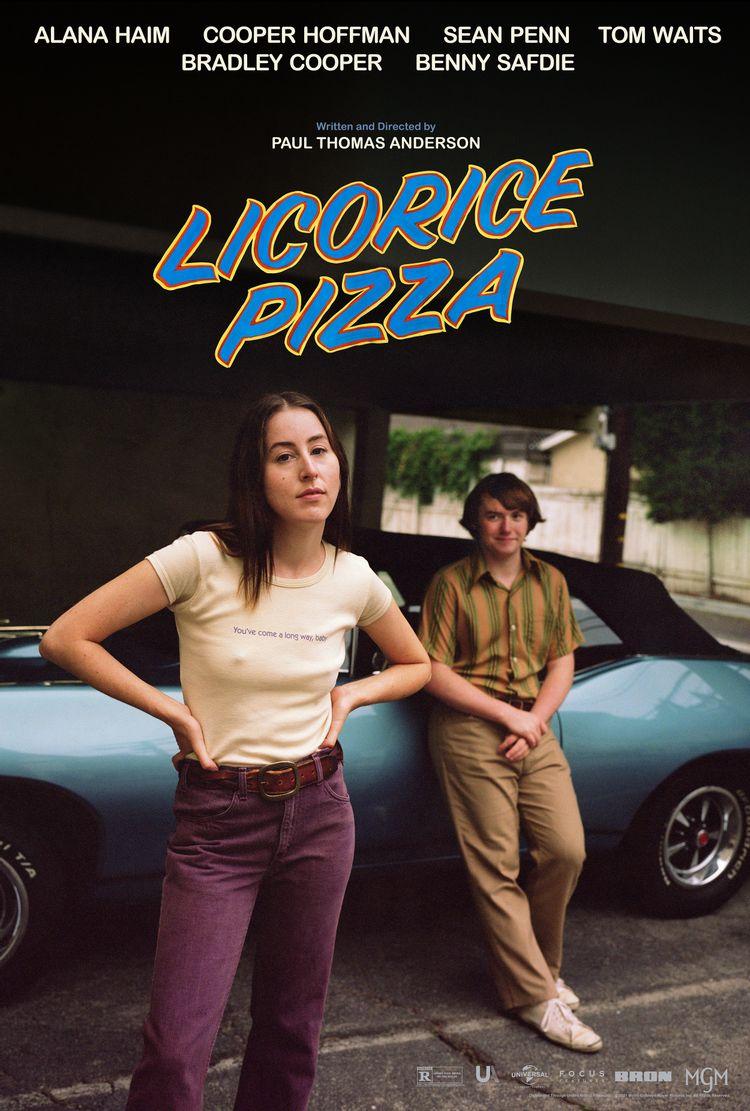 Licorice-Pizza-poster