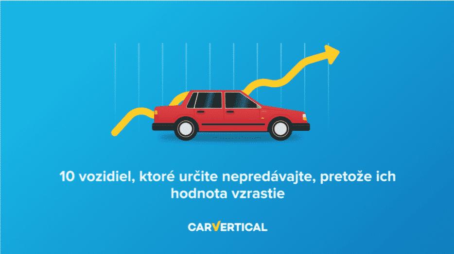 predaj áut sa neoplatí