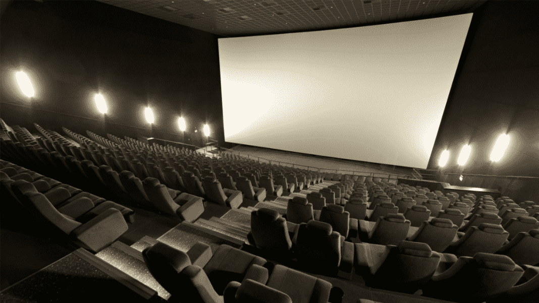 imax filmy