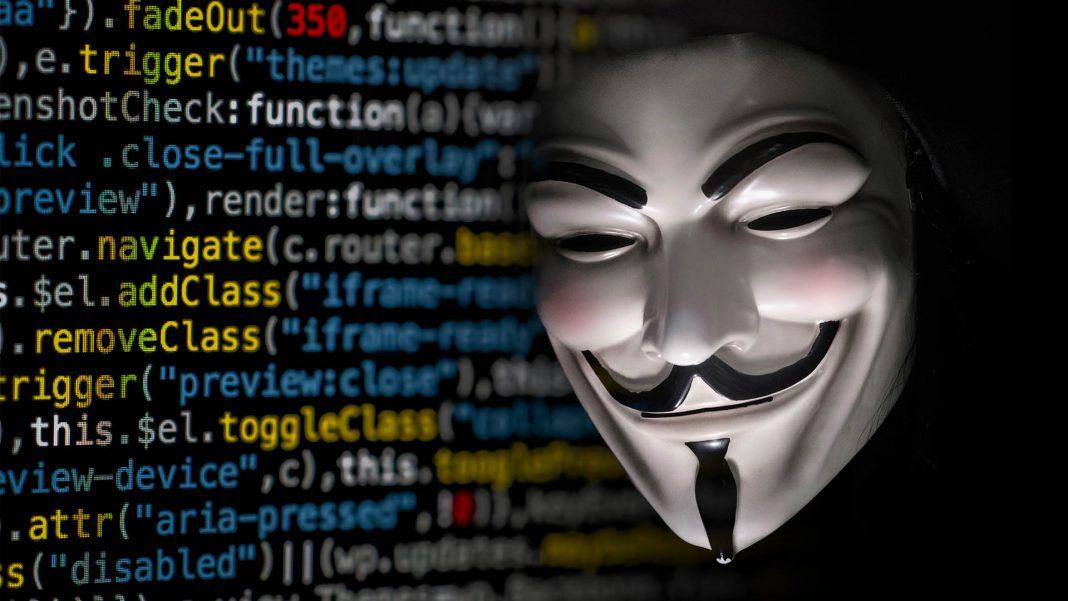 slovenska kyberbezpecnostna hra guardians
