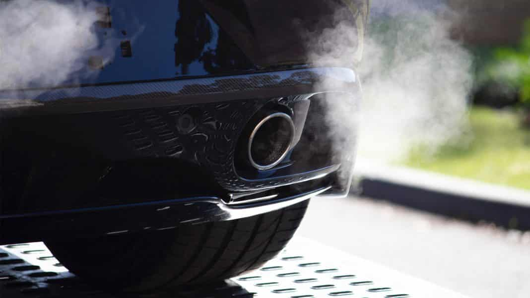 volkswagen emisny skandal