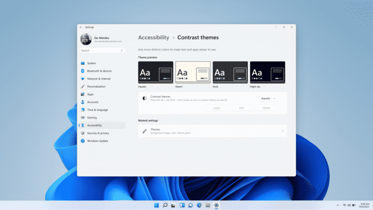Contrast-Themes-1920x1080-fixed-1x-1024x577-3-768x433