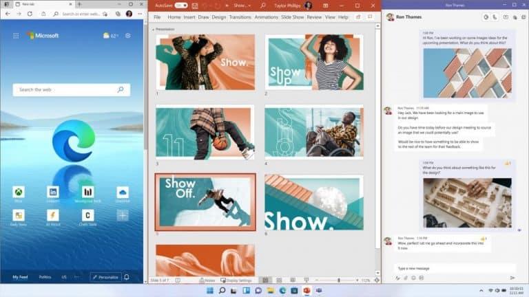 Windows-11-Snap-Desktop-Screen-1000x562-1-768x432
